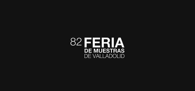 Conferencia del presidente de la Cámara de España en la Feria de Valladolid