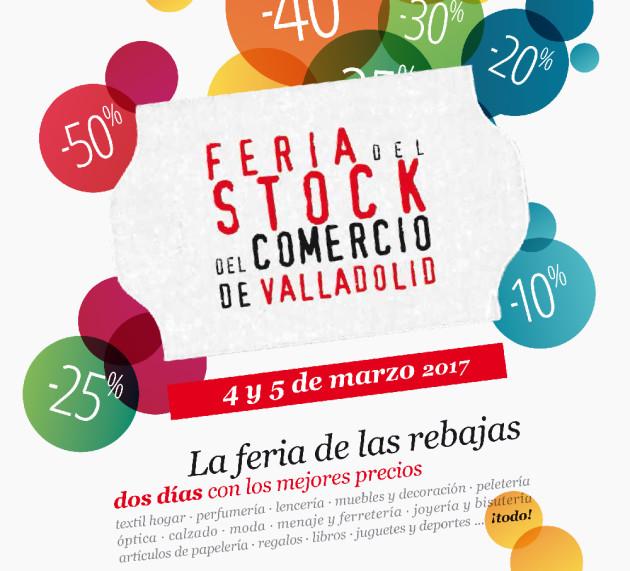 FERIA DEL STOCK