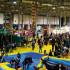 Nueva edición de NAVIVAL desde el 26 de diciembre en la Feria de Valladolid