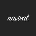 El 26 de diciembre comienza una nueva edición de Navival, ocio infantil en vacaciones