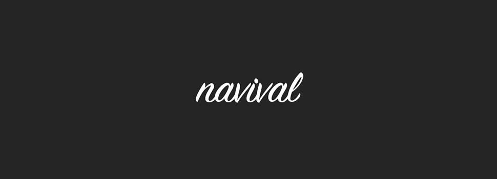 Navival, la feria de ocio infantil abrirá sus puertas el 26 de diciembre
