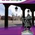 Feria de Valladolid será la sede del Congreso SENPE 2017