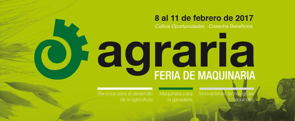 Agraria-970x400