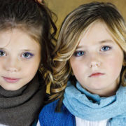 Petit Naif, la moda infantil para bebé, niño y niña se incorpora a la Feria del Stock