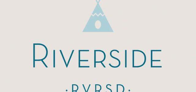 La marca de moda femenina Riverside llega a la próxima Feria del Stock de Valladolid