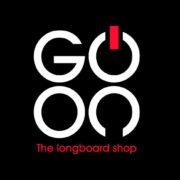 La tienda especializada en ropa y calzado urbano GÒ-ÓN se apunta a la Feria del Stock