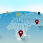 Jornada sobre financiación y mercados exteriores organizada por Castilla y León Económica y el Icex