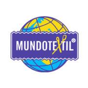 Centenares de referencias de ropa de hogar con Mundotextil en la Feria del Stock