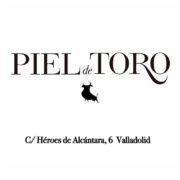 Piel de Toro Valladolid acerca a la Feria del Stock prendas de diseño español y alta calidad
