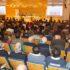 Campo organiza la IV Jornada Técnica de Viñedo en la Feria de Valladolid