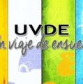 El musical Un Viaje de Ensueño se estrenará en la Feria de Valladolid el 1 de abril