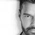 La nueva gira de Ricky Martin llega a Feria de Valladolid el próximo 2 de junio