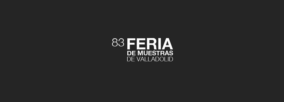 La Feria de Muestras de Valladolid se celebrará del 2 al 10 de septiembre