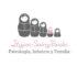 Psicología, infancia y familia con la psicóloga Itziar Sainz-Pardo en la segunda edición de Las Cosas del Peque