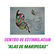 El centro multidisciplinar Alas de Mariposas se incorpora a Las Cosas del Peque
