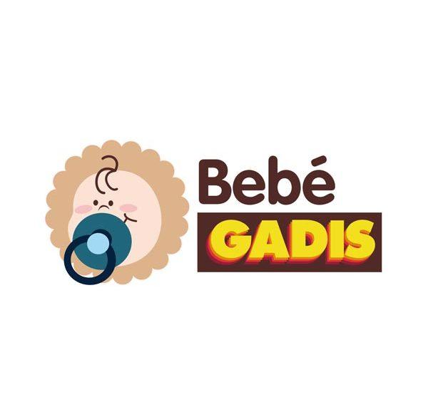 Gadis presenta su programa BebéGadis en Las Cosas del Peque