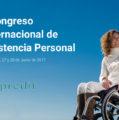 PREDIF organiza en Feria de Valladolid el I Congreso Internacional de Asistencia Personal en España