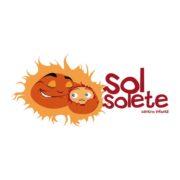 El Centro Infantil Sol Solete participa en la segunda edición de Las Cosas del Peque