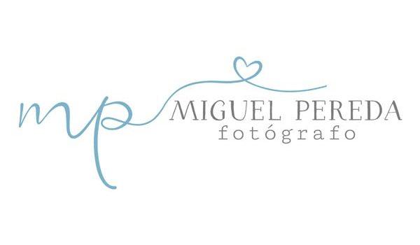 Reportajes fotográficos infantiles y pre-mama con Miguel Pereda Fotógrafo