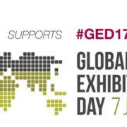 7 de junio, Día Internacional de las Ferias o Global Exhibitions Day 2017