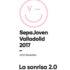 La Sociedad Española de Periodoncia (SEPA) celebrará su próxima Reunión SEPA Joven en Valladolid