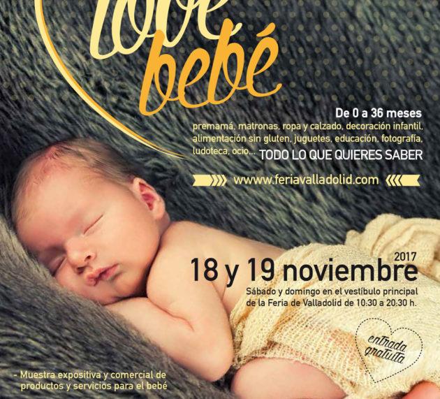 Love Bebé