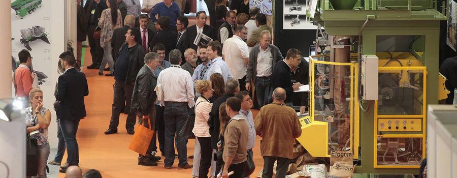 Expobiomasa, un evento que se consolida al mismo ritmo que el sector