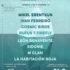 Nueva edición del Intro Music Festival en Feria de Valladolid con artistas como Mikel Erentxun, Iván Ferreiro o M Clan