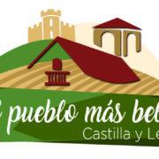 El auditorio de Feria de Valladolid acoge el programa final de El pueblo más bello de Castilla y León 2019
