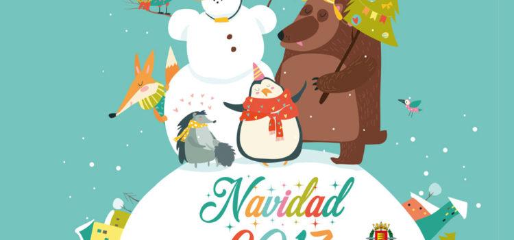 El Ayuntamiento de Valladolid oferta 47 talleres en su stand de Navival 2017
