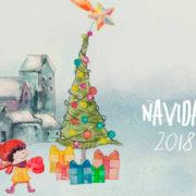 El Ayuntamiento de Valladolid ofrecerá en Navival talleres y espectáculos infantiles