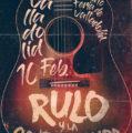 Objetos Perdidos, el nuevo espectáculo de Rulo y la contrabanda en la Feria de Valladolid