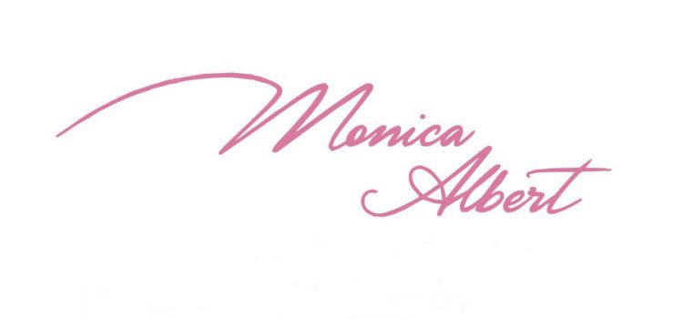La boutique de calzado de Mónica Albert repite participación en la Feria del Stock