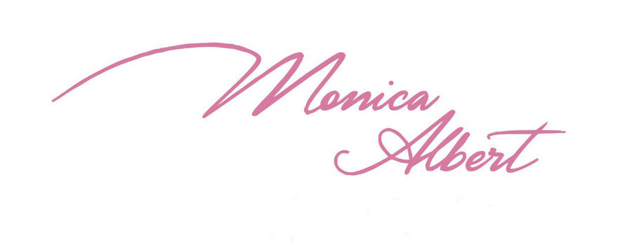 La boutique de calzado de Mónica Albert se une a la Feria del Stock