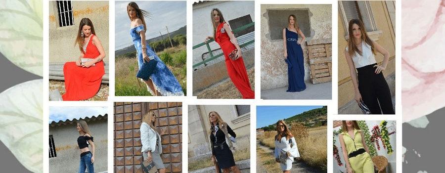 Modas Eva participará por primera vez como expositor de la Feria del Stock