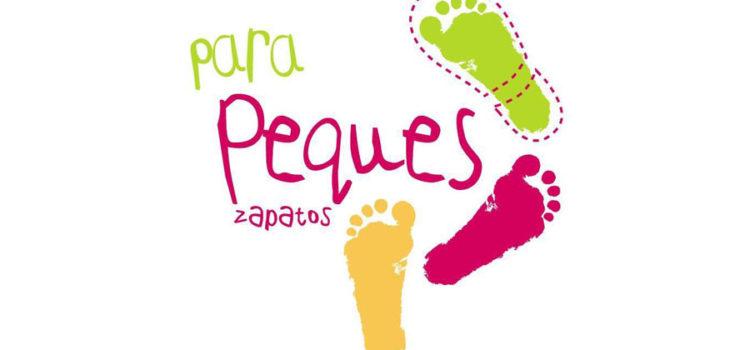 La tienda de calzado infantil-juvenil Para Peques Zapatos se une a la oferta de zapatería de la Feria del Stock