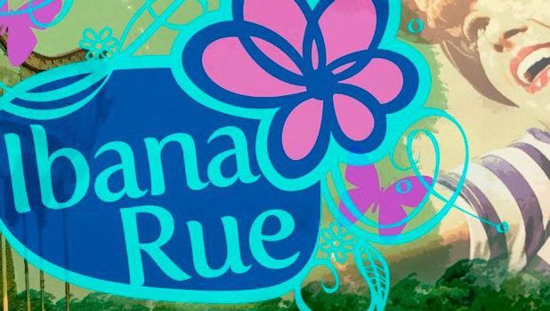 Ibana Rue, tienda de ropa vintage y actual se incorpora a la Feria del Stock de Valladolid