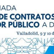 Jornada de especialización sobre la Ley de Contratos del Sectro Público el 9 y 10 de mayo