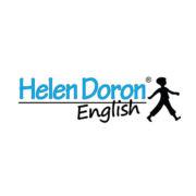 Helen Doron English, más de 30 años de experiencia en la enseñanza de inglés a niños de todas las edades