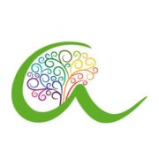 Alistelab, Laboratorio de Aprendizajes, acercará técnicas de estudio, creatividad y lectoescritura a Las Cosas del Peque