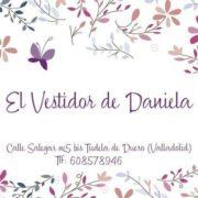 La tienda de moda infantil El Vestidor de Daniela se incorpora a Las Cosas del Peque