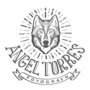 Ángel Torres Fotógrafo también participara en esta edición de Las Cosas del Peque