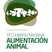 Feria de Valladolid acoge la sexta edición del Congreso Nacional de Alimentación Animal los días 4 y 5 de abril