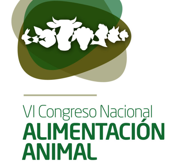Congreso de Alimentación Animal  2019