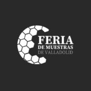 Más de 87.000 visitantes en la Feria de Muestras de Valladolid durante cinco jornadas