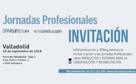 Jornada de construcción de Infoedita en la Sala 1 el próximo 20 de septiembre