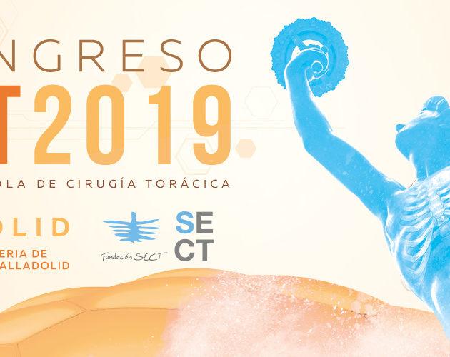 CONGRESO SECT 2019