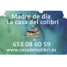 Casa-del-Colibri