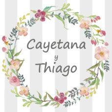 Cayetana-y-Thiago