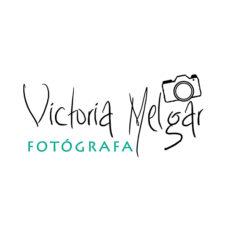 Victoria-Melgar